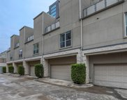 4312 Mckinney Avenue Unit 7, Dallas image