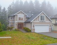 3342 Sewell  Rd, Colwood image