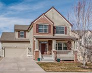 731 Briar Haven Drive, Castle Pines image