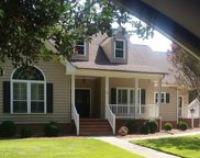 126 Barclay Road, Newport News Midtown West image