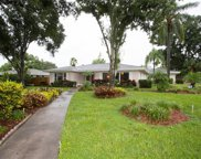 1454 Palmetto Street, Clearwater image