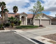 6642 HEDGE TOP Avenue, Las Vegas image