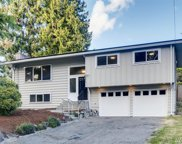 19911 80th Place W, Edmonds image