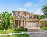 5277 Sancerre Circle, Lake Worth image