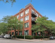 1259 North Wood Street Unit 307, Chicago image
