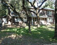 311 Fox Hall Ln, San Antonio image