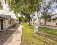 6711 W Osborn Road Unit #30, Phoenix image