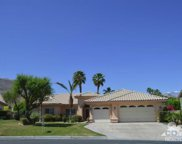 58 White Sun Way, Rancho Mirage image