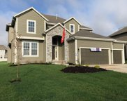 20452 W 107th Place, Olathe image
