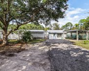 85187 ANGIE RD, Yulee image