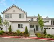 5408 80th Place SW Unit G, Mukilteo image
