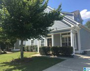 5342 Magnolia South Drive, Trussville image