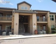 555 Cougar Bluff Point Unit 106, Colorado Springs image