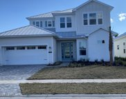 238 WATERLINE DR, St Johns image