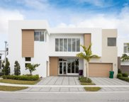 7455 Nw 102nd Ct, Miami image