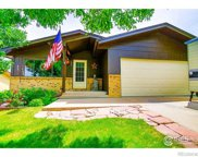 3404 West 25th Street, Greeley image