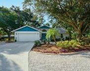 4006 Redbird Circle, Sarasota image