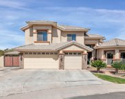 3515 S Marion Way, Chandler image