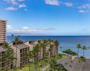3445 Lower Honoapiilani Unit 815, Lahaina image