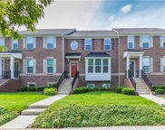 13583 131st  Street, Fishers image