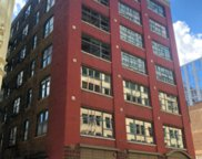 555 West Jackson Boulevard Unit 2, Chicago image