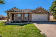 3736 Palm Drive, Fort Worth image