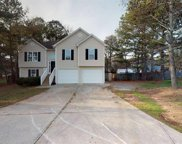 17 Triangle Ln, Adairsville image