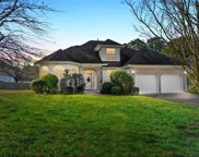 3217 Marengo Drive, South Central 2 Virginia Beach image