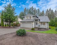 14224 SE 188th Wy, Renton image
