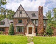 2601 Chelmsford Court, Cary image