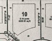 106 Seagrass Ct., Pawleys Island image