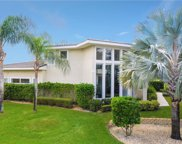 1056 Red Maple Court, New Smyrna Beach image