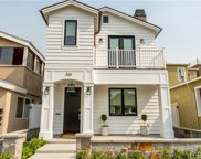 326 8th Street Street, Seal Beach image