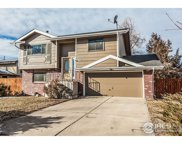 2631 Adobe Dr, Fort Collins image