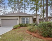 3 Holly Ln, Bluffton image