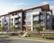 2356 Welcher Avenue Unit 406, Port Coquitlam image
