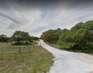 3100-B Pursley Rd, Dripping Springs image