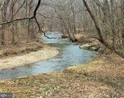 Ridge, Finksburg image