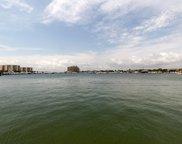 355 Gulf Shore Drive, Destin image