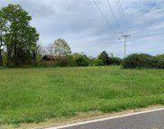 0.44 Acres Cool Spring Road, Cleveland image