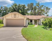 962 Southridge Trail, Altamonte Springs image