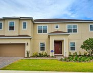 1109 Sadie Ridge Road, Clermont image