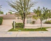7770 E Lakeview Court, Scottsdale image