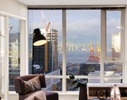 233 Robson Street Unit 2902, Vancouver image