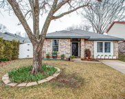 6813 Black Wing Drive, Fort Worth image