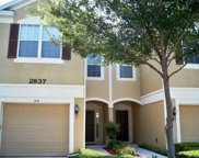 2837 Villafuerte Point Unit 103, Orlando image