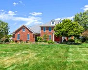 1635 Canyon Cove, Fort Wayne image
