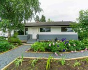 46692 First Avenue, Chilliwack image