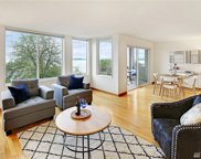 666 W Olympic Place Unit 302, Seattle image