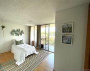 1129 Rycroft Street Unit 307, Honolulu image